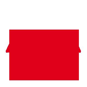 logistica-icon