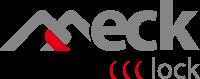 logo-mecklock-200