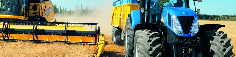 macchine-agricole-header