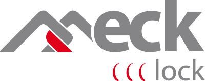 logo-mecklock-400